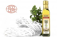OLEJ ARGANOWY kosmetyczny, (EFAS), butelka szklana, 250 ml