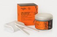Wosk do depilacji (Najel), 350 g