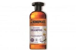 Odżywczy Szampon do Włosów (Dr. Konopka), 500 ml
