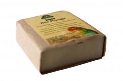 Mydło z maceratem kwiatu opuncji figowej, 90 g