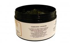 Czarne mydło (Inwa Nature), 200 g